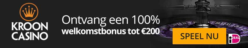 roulette kroon casino