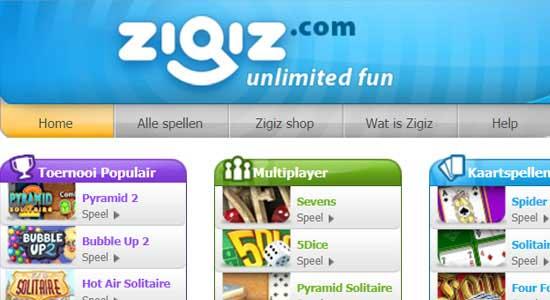 Geld Win Spellen - Win geld met online spelletjes